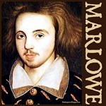 Christopher Marlowe T-shirts & Gifts