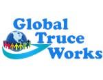 TruceWorks