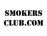 URL Basic Logo