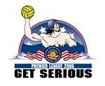 NEZ Premier League 2006