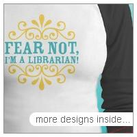 Libraries & Librarians