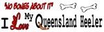 Queensland Heeler