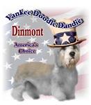 Yankee Doodle Dandie Dinmont