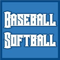 Baseball & Softball Designs