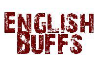 English Buffs
