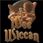 Wee Wiccan Designs