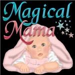 Magical Mama Designs