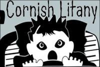 Cornish Litany