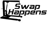 Swap Happens Design