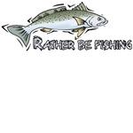 Rather Fish Design
