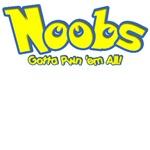 Pwn Noobs Design