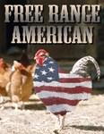Free Range American