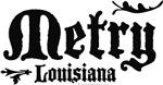 Metry, Louisiana