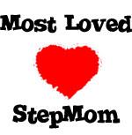 Most Loved Stepmom