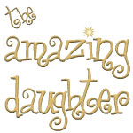 The Amazing Daughter