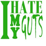 Hate My Guts