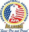 AFA Alumni Products