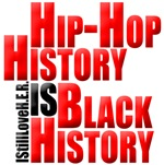 HipHopHistory