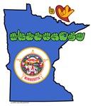 ILY Minnesota