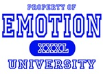Emotion University