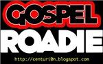 Gospel Roadie