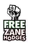 Free Graceland
