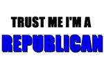 Trust Me I'm a Republican