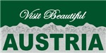 Visit Beautiful Austria
