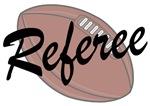 Football Ref