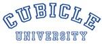 Cubicle University