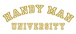 Handyman University