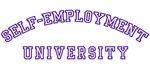 Self-Employment University