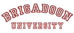 Brigadoon University