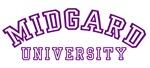 Midgard University