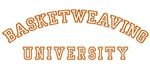 Basketweaving University