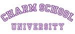 Charm School University