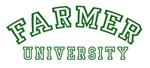 Farmer University