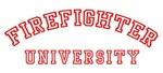Firefighter University