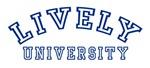 Lively University