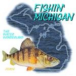 Fishin' Michigan