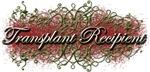 Transplant Recipient