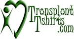 Transplant Tshirts
