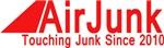 AirJunk