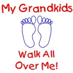 Grandmom, Grandmother, Grandma Gift Ideas