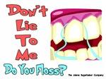 Do you Floss?