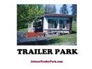 Trailer Park (Brand)