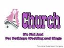 Church For Holidays