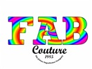 Fab Couture (Brand)