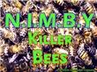 NIMBY Killer Bees