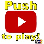 Push To Play